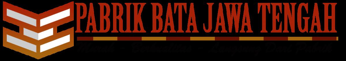 logo_batamerahjawatengah