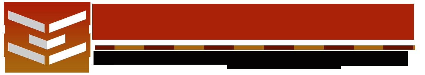 PABRIK BATA MERAH JAWA TENGAH - Langsung Dari Pabrik - 082324799445
